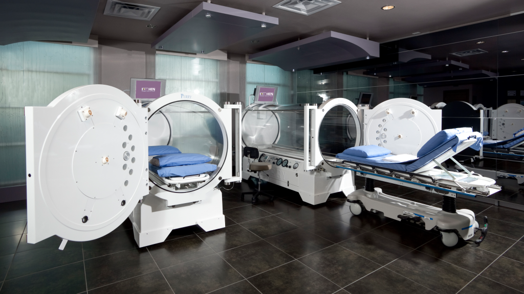 hyperbaric institute nevada | Hyperbaric Institute of Nevada