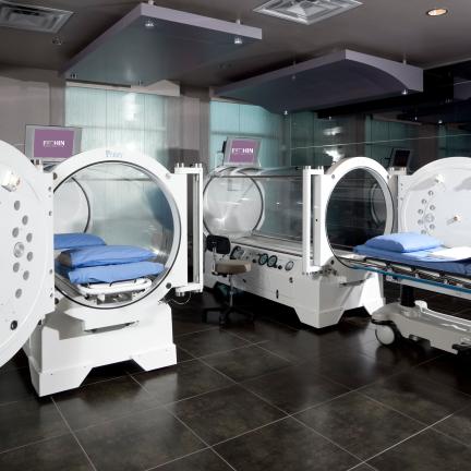 hyperbaric institute nevada | Hyperbaric Institute of Nevada